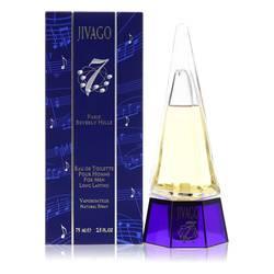 Jivago 7 Elements