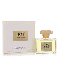 Joy Perfume