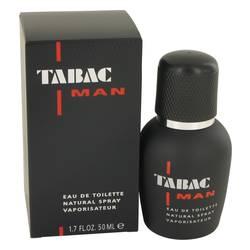 Tabac Man