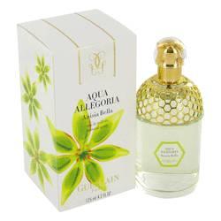Aqua Allegoria Anisia Bella
