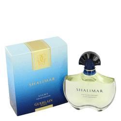Shalimar Light