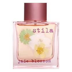 Stila Jade Blossom