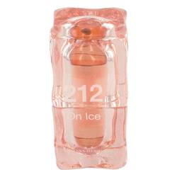 212 On Ice Peach