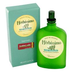 Herbissimo Te Verde