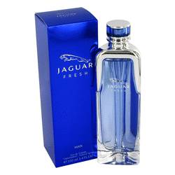 Jaguar Fresh