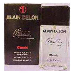 Alain Delon Classic