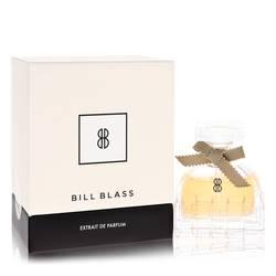 Bill Blass New