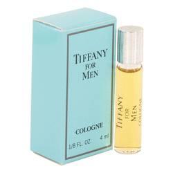 Tiffany Cologne by Tiffany 0.13 oz Mini EDC