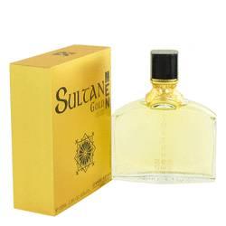 Sultane Gold