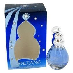 Sultane Silver