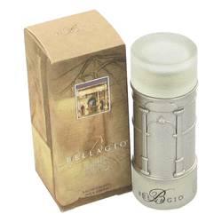 Bellagio Mini by Bellagio, 6 ml Mini EDT for Men