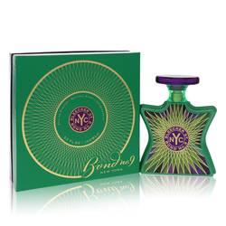 Bleecker Street Perfume by Bond No. 9, 3.3 oz EDP Spray (unboxed) for Women