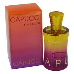 Capucci Nuance