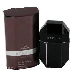 Stella Rose Absolute