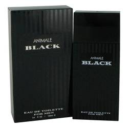 Animale Black