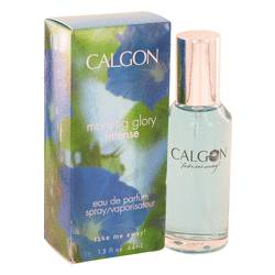 Calgon Take Me Away Morning Glory Intense