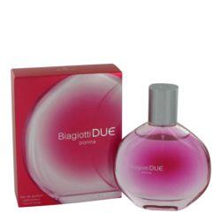Due Perfume