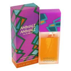 Animale Animale