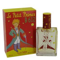 Le Petit Prince B612