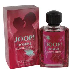 Joop Electric Heat