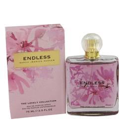 Lovely Endless