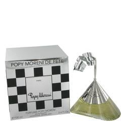 Popy Moreni De Fete