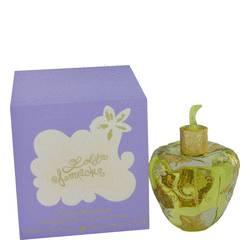 Lolita Lempicka Forbidden Flower
