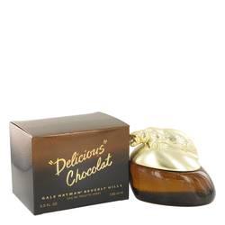 Delicious Chocolat