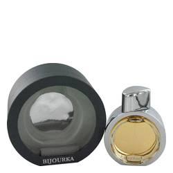Bijourka