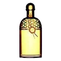 Aqua Allegoria Ylang Vanille