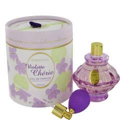 Violette Cherie