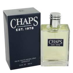 Chaps 1978