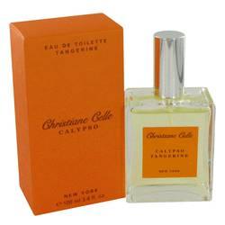 Calypso Tangerine