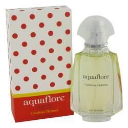 Aqua Flore
