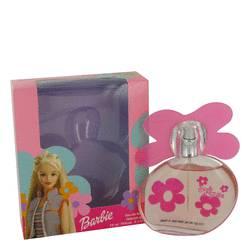 Barbie Style De Filles