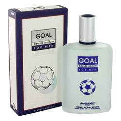 Goal Jeanne D'urfe