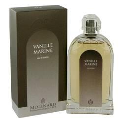 Vanille Marine