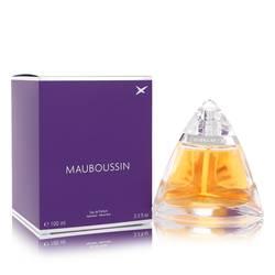 Mauboussin Perfume by Mauboussin 3.4 oz Eau De Parfum Spray