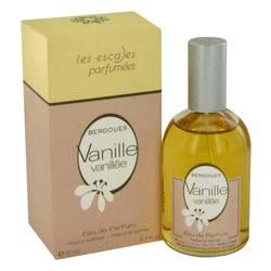 Vanille Vanille