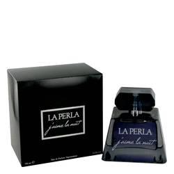 La Perla J'aime La Nuit