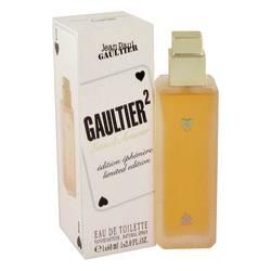Gaultier 2 Eau D'amour
