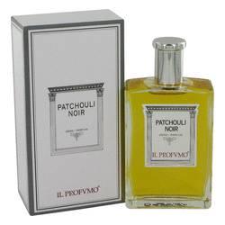 Patchouli Noir