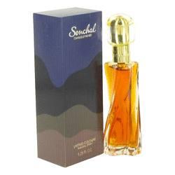 Senchal