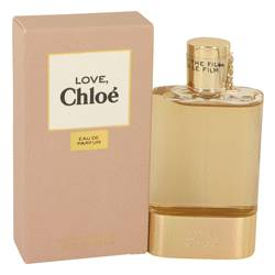 Chloe Love