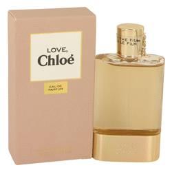 Chloe Love