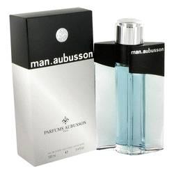 Man Aubusson