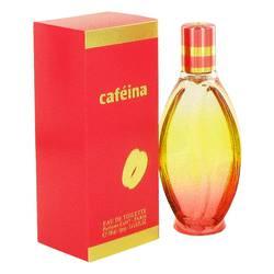 Café Cafeina