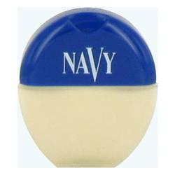Navy White
