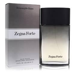 Zegna Forte