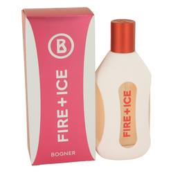 Fire + Ice Bogner